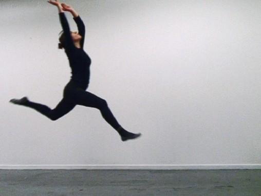 Jump-2012-Mertes