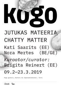 Kogo_Chatty-Matter_NMertes_19